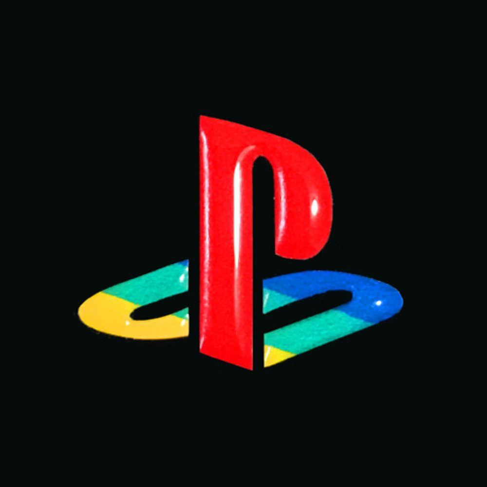 Ps4 Logo Gallery - Wallpaper And Free Download